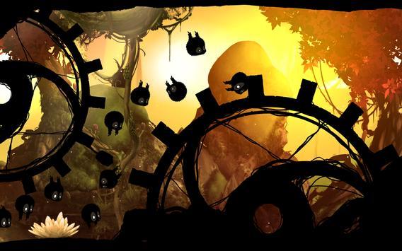 BADLAND imagem de tela 15