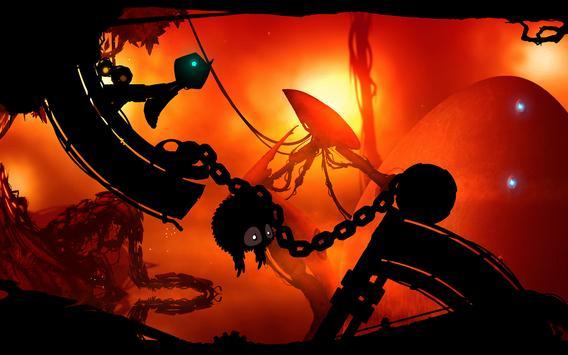 BADLAND imagem de tela 5