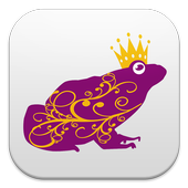 Frogmore Gifts icon