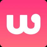 Watcha - Movies, TV Series Recommendation App aplikacja