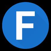 FoodEx icon