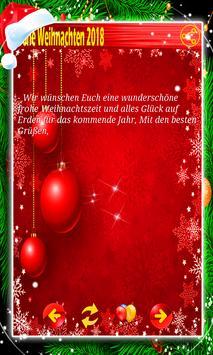 Frohe Weihnachten Sprüche Für Mein Schatz.Frohe Weihnachten 2018 For Android Apk Download