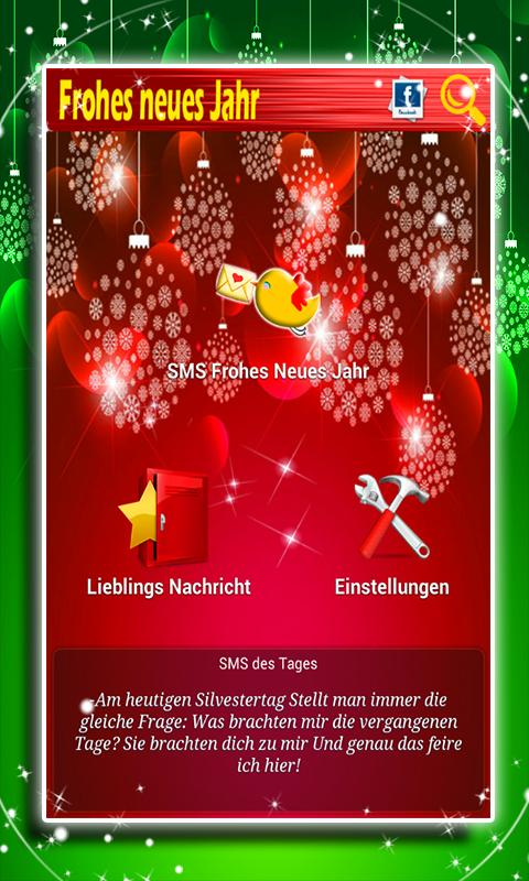 Frohes Neues Jahr 2018 for Android - APK Download