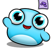 Meep icon