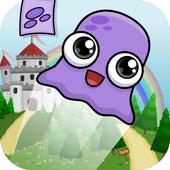 Moy Mini Games icon