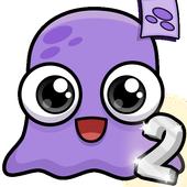 Moy 2 icon