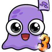 Moy 3 icon