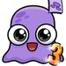 Moy 3 🐙 Virtual Pet Game APK
