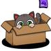 Oliver the Virtual Cat APK