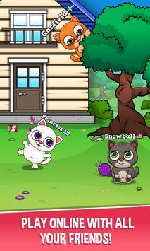 Oliver screenshot 3