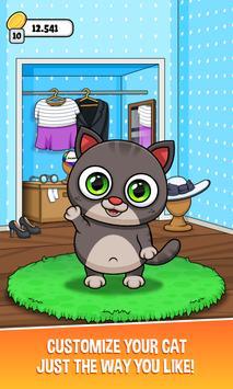 Oliver screenshot 1