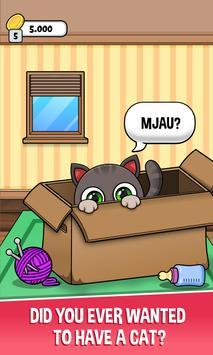 Oliver screenshot 5