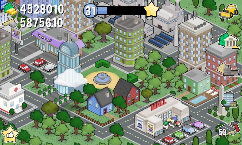 Moy City Builder for Android - APK Download