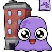 Moy House Defense icon