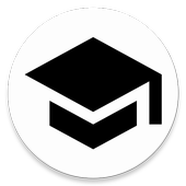ExtraCLASS icon