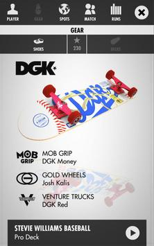 Skater screenshot 14