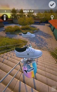 Skater screenshot 15