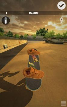 Skater screenshot 16