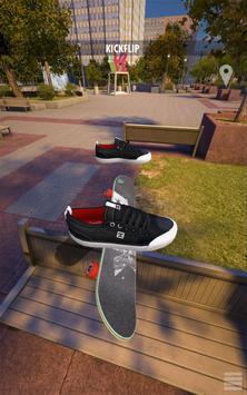 Skater screenshot 17