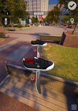 Skater screenshot 10