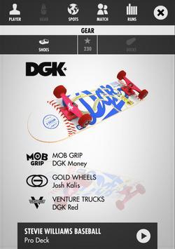 Skater screenshot 7