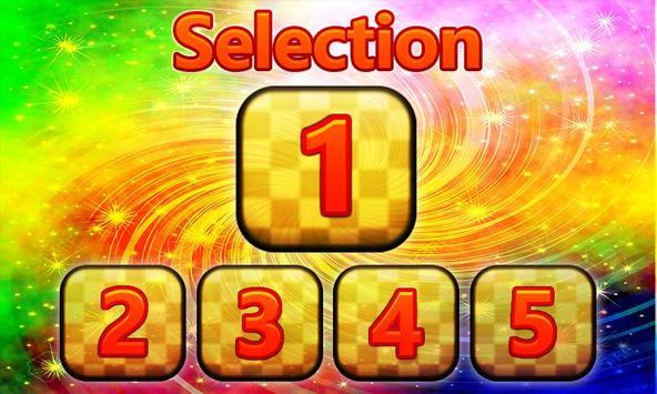 Grocery Shop Cashier - shopping game for kids screenshot 1