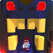 Temple Game Run icon