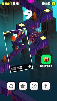 Temple Game Run screenshot 9