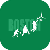 Wallpapers for Boston Celtics icon