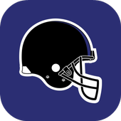 Wallpapers for Baltimore Ravens Fans icon