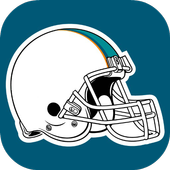 Wallpapers for Miami Dolphins icon