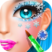 Ice Princess icon