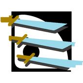 Dash Craft icon