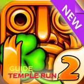 Coins  Cheat Temple Run 2 icon