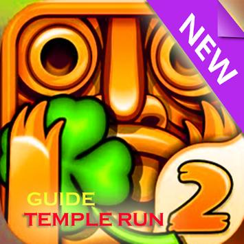 Coins  Cheat Temple Run 2 poster