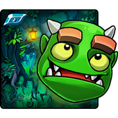 Goblin Forest icon