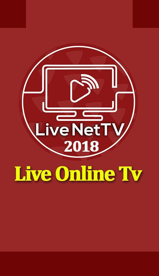 Live net tv apkpure old version | Live Net IPTV 4 1 Download APK for