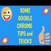Tips and Tricks For Google Chrome icon