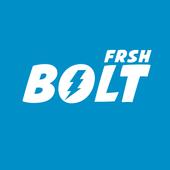 FRSHBolt icon