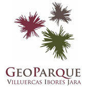 GeoVIJ icon