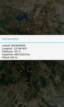 GeoVIJ screenshot 7