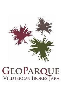 GeoVIJ poster