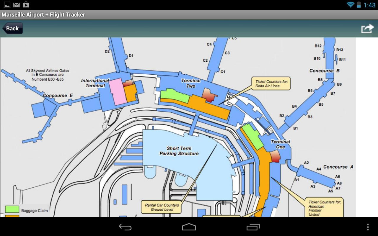 Salt Lake City Airport (SLC) for Android - APK Download Slc Airport Map on jac airport map, utah airport map, bli airport map, scl airport map, sbp airport map, msp airport map, prg airport map, jfk airport map, las vegas airport map, roc airport map, phl airport map, cll airport map, phx airport map, atl airport map, dca airport map, fnt airport map, salt lake international airport map, eug airport map, tlh airport map, dtw airport map,