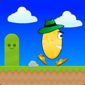 Mister PotPot - Escape Jungle icon