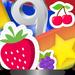 Eight Berries APK