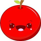 Jigsaw Puzzle Fruit Images icon