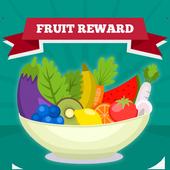 Fruit Reward icon