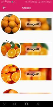 Fruit Reward screenshot 6