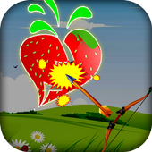 Fruit Shooter icon