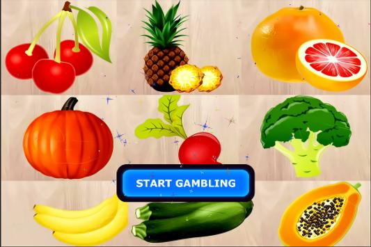 Fruit Slot screenshot 2